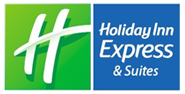 Holiday Inn Express Affordable Custom Websites Lodging